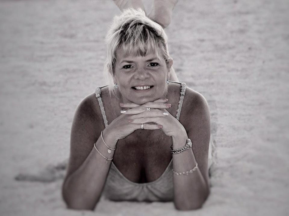 Debbie Boyes - Willowlace Ltd Director Mortgage and Insurance Advisor
