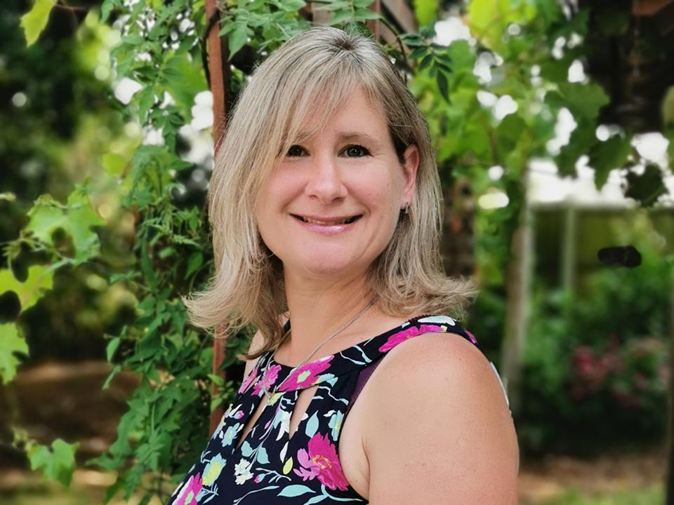 Paula Wardner - Willowlace Ltd Insurance Administrator