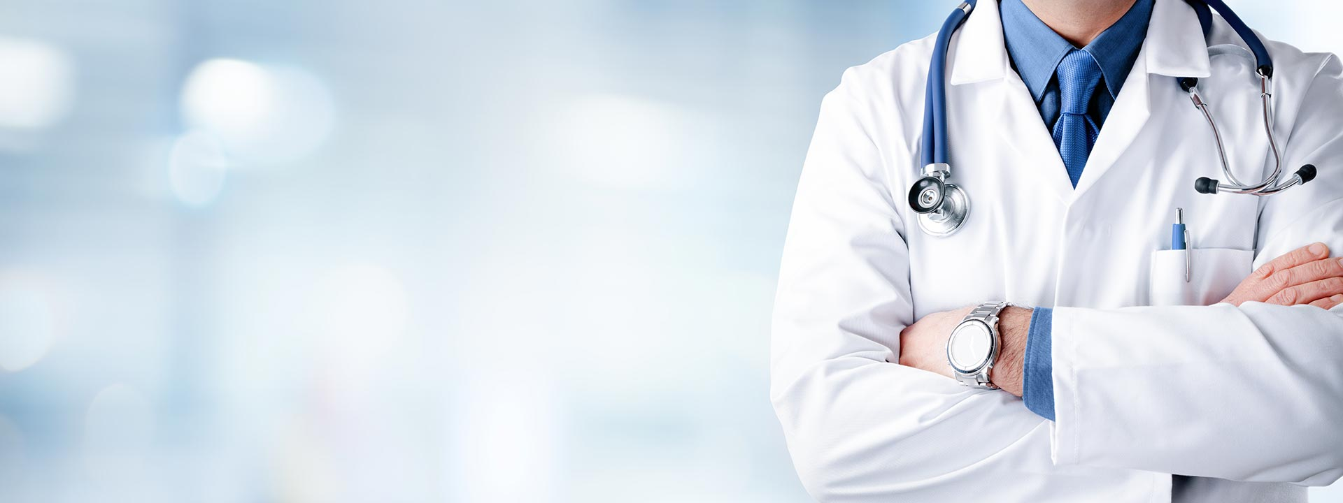 Private Medical Insurance UK Bournemouth London