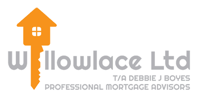 Willowlace Ltd Logo - Professional Mortgage Advisors Bournemouth