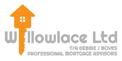 Willowlace Ltd Logo - Professional Mortgage Advisors Bournemouth
