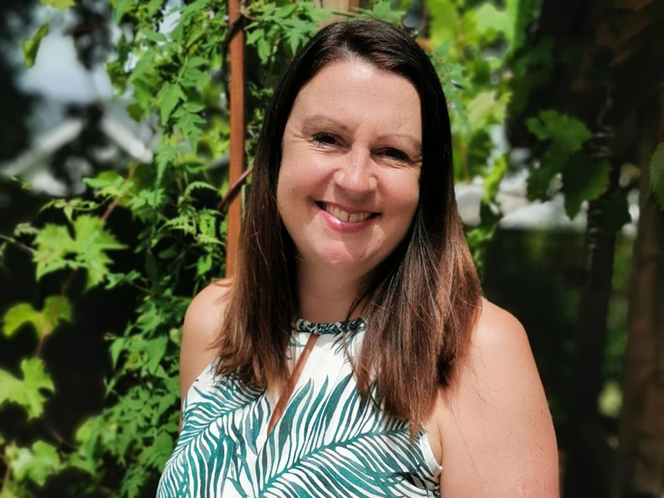 Yvonne Piper - Willowlace Ltd Mortgage and Insurance Advisor