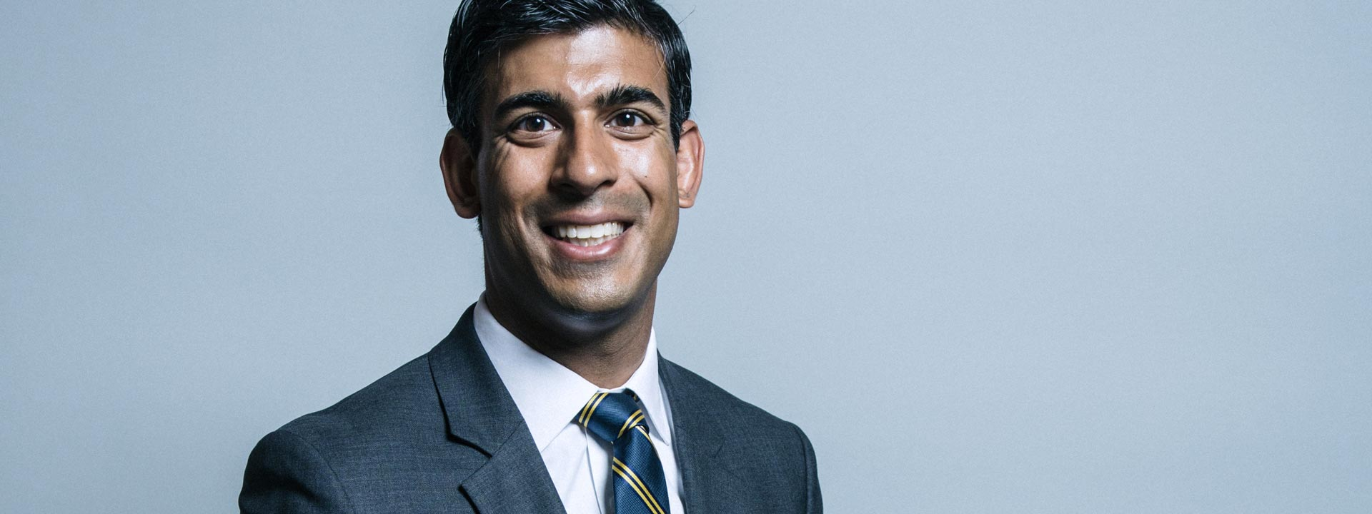 Willowlace News - Chancellor Rishi Sunak has Recommended the Extension of Mortgage Payment Holidays May 2020