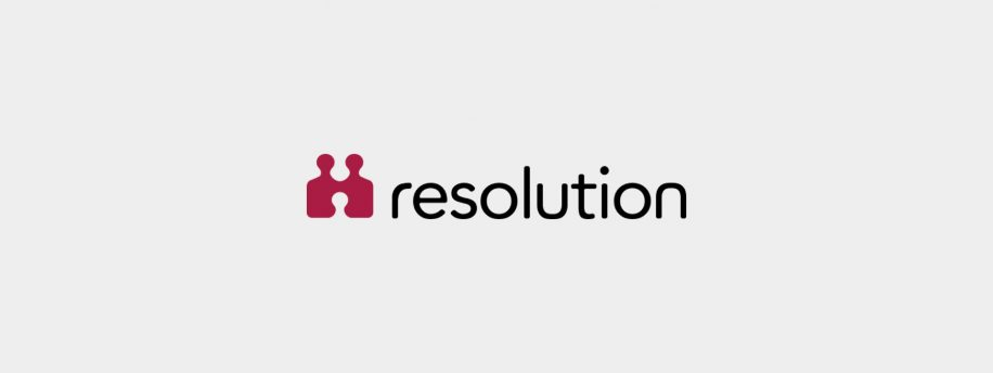 Willowlace News - Resolution Logo Header