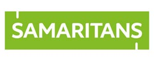 Samaritans Logo - Willowlace Ltd Suicide Prevention and Support