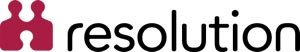 Resolution Logo - Willowlace Ltd