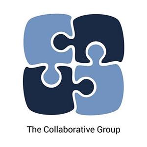 The Collaborative Logo - Willowlace Ltd