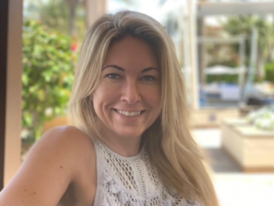 Joanna Chorley - Willowlace Ltd Mortgage Administrator